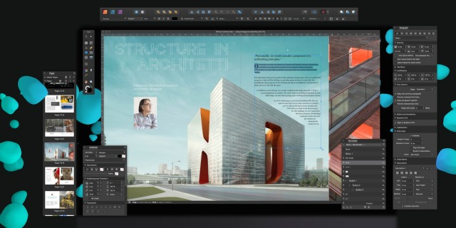 Screenshot_2020-04-19 Affinity Publisher – Professional Desktop Publishing Software