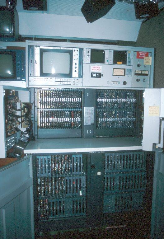 1994 VC1 b