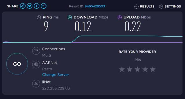Screenshot_2020-05-19 Speedtest by Ookla - The Global Broadband Speed Test(1)
