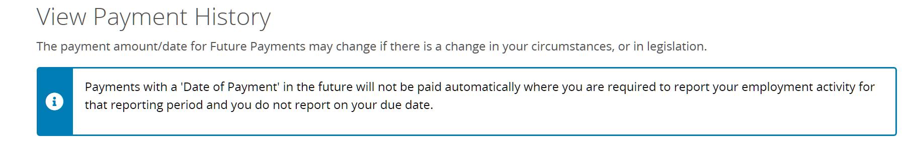 Screenshot_2020-05-20 Payment History Centrelink Online