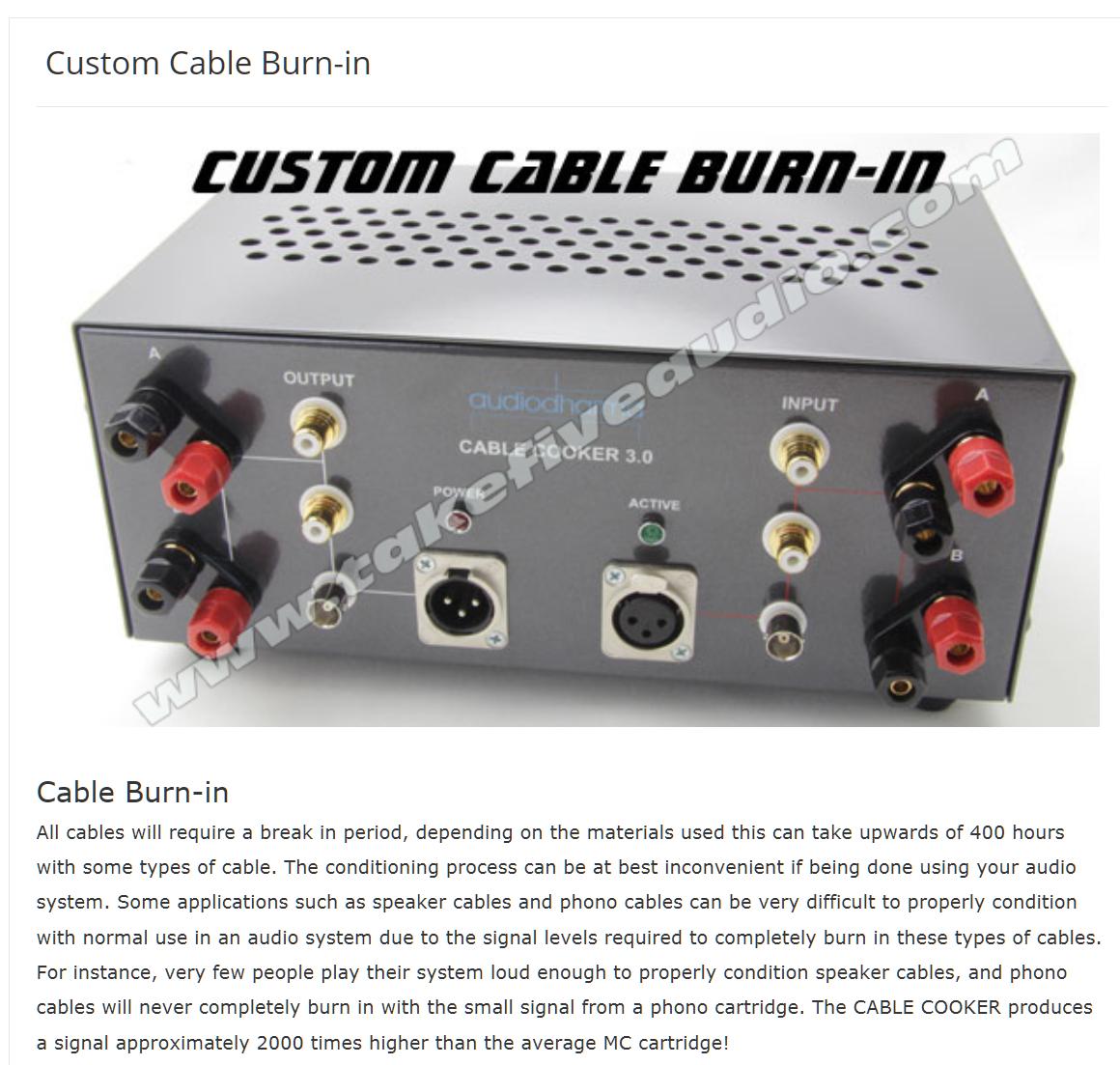 Screenshot_2020-05-21 Cable burn-in -