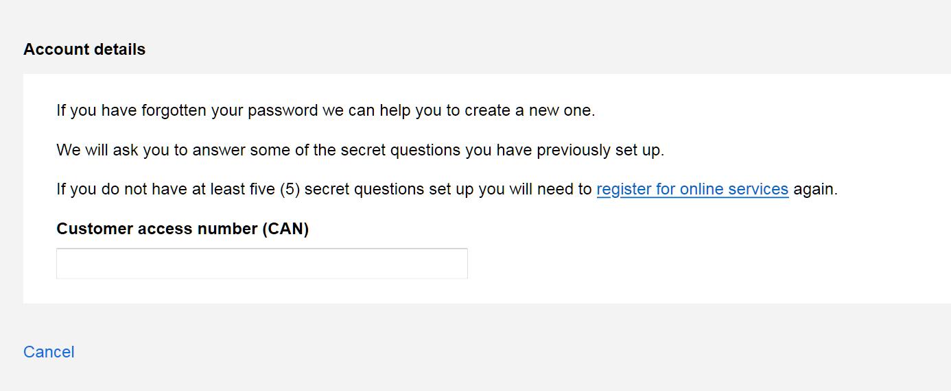 Screenshot_2020-05-21 Centrelink Online Account