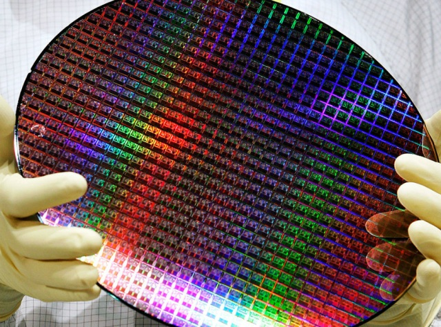 amd-wafer