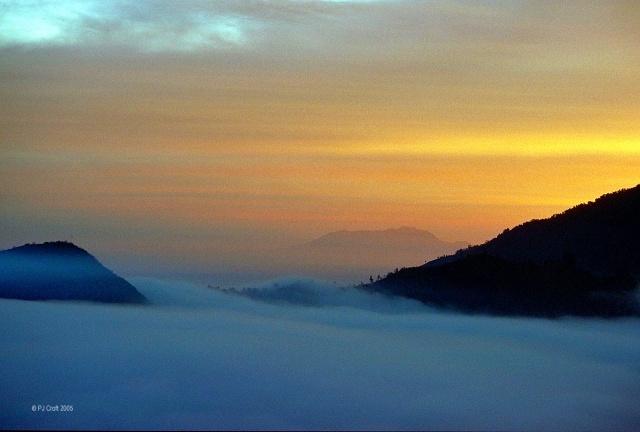 Bromo dawn3Y