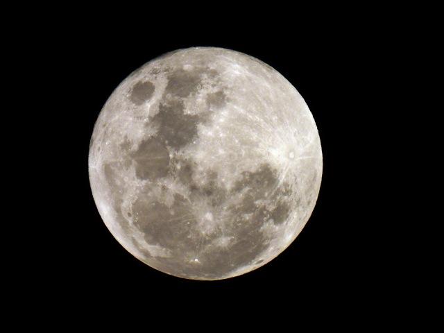 Moon5Jul20b