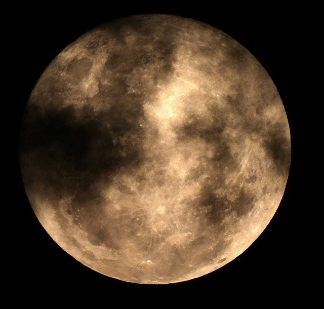 Moon5Jul20c