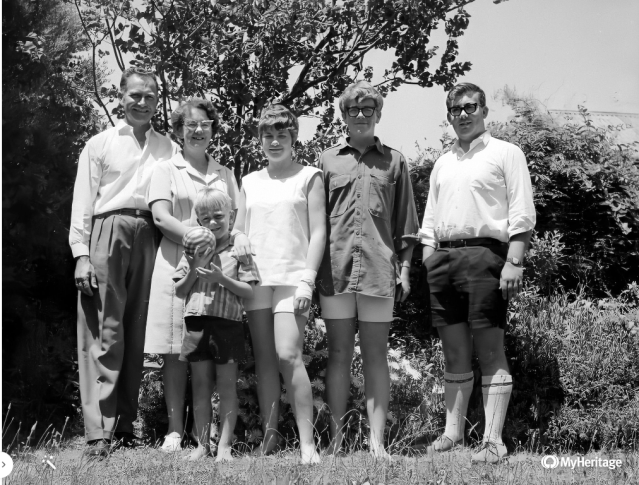 Screenshot_2020-07-26 Family group Bev 1965