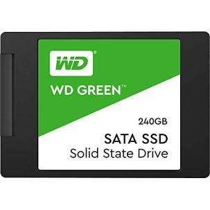 WD240GB