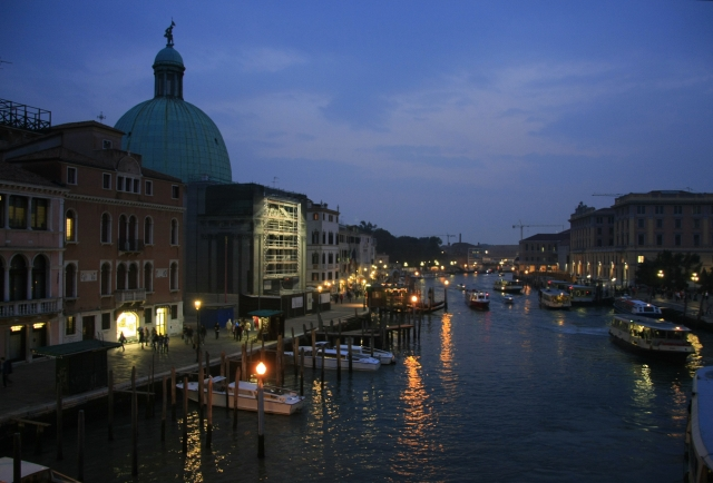 08 10 17_Venice_0002