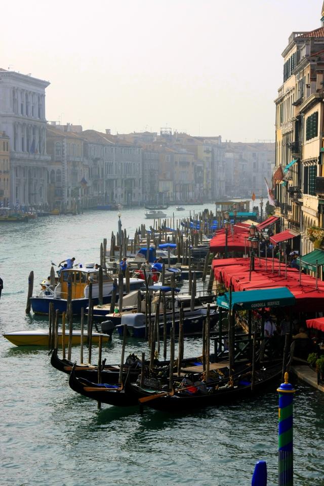 08 10 17_Venice_0011